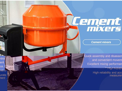 Js Small Cheap Mini Movable Electric Cement Mixer For Sale
